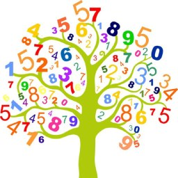 Numerologia -enclaudellumc.om
