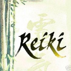reiki en lletres -enclaudellum.com