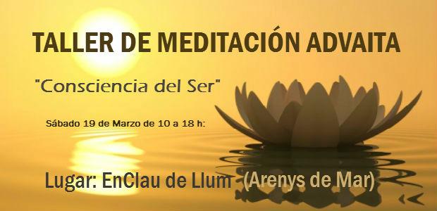 meditació 19 març