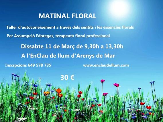 matinal-floral-11-marzo
